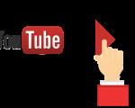 YouTube sẽ cấm quảng cáo nhắm mục tiêu là trẻ nhỏ