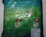 Thêm một sản phẩm cà phê Việt Nam bị thu hồi ở Mỹ vì lỗi nhãn mác
