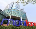 Cổ phần hóa Agribank, Vicem, MobiFone trước 2021