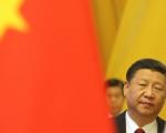 Trung Quốc áp thuế trả đũa lên 75 tỷ USD hàng hóa Mỹ