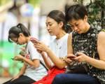 Hơn 130.000 thuê bao di động đã được 'chuyển mạng giữ số'