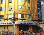 Tập đoàn Thái Lan muốn thâu tóm công ty thua lỗ của Agribank
