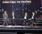 [Video] Nhìn lại chặng đường Hàng Việt Nam chất lượng cao 2018