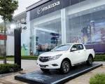 Thị trường ôtô: Giá xe có thể tăng mạnh vì thuế, phí