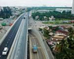 Cao tốc Trung Lương – Mỹ Thuận phải tính lại phương án tài chính