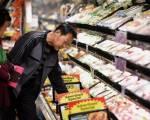 Mỹ có thể kéo dài thời hạn chót tăng thuế với hàng Trung Quốc