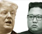 5 vấn đề được thế giới quan tâm trước thềm thượng đỉnh Mỹ – Triều tại Hà Nội
