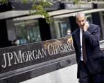J.P. Morgan Chase bất ngờ tung tiền mã hóa riêng
