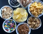 Thực phẩm siêu chế biến có dễ sợ?