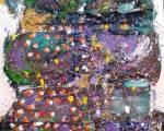 Triển lãm: Đa diện 2