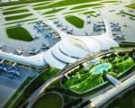 Đồng Nai đẩy nhanh tiến độ thu hồi đất và tái định cư dự án sân bay Long Thành