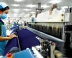 Năng suất lao động tại Việt Nam thuộc nhóm thấp nhất trong khu vực
