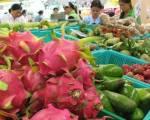 Việt Nam kỳ vọng xuất khẩu 3,6 tỷ USD trái cây năm 2020