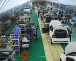Thái Lan gia nhập CPTPP, ô tô Việt sẽ gặp khó