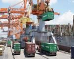 Doanh nghiệp Nhật phàn nàn về thủ tục hành chính xuất nhập khẩu chậm