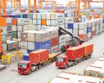 Những mặt hàng mà Việt Nam nhập khẩu nhiều nhất tháng 2