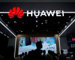 Doanh thu Huawei tăng gần 40% dù chịu sức ép từ Mỹ