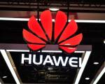 Hoa Kỳ kêu gọi Hàn Quốc từ chối các sản phẩm của Huawei