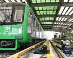 Đường sắt đô thị Cát Linh – Hà Đông lại lỗi hẹn