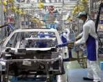 ASEAN sẽ ký thỏa thuận công nhận lẫn nhau đối với ô tô và phụ tùng ô tô