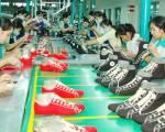 Xuất khẩu da giày năm 2019 có thể đạt 21,5 tỷ USD