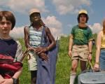 Stranger Things mùa 3 – câu chuyện tình bạn và tình yêu của tuổi mới lớn