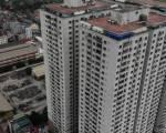 Hà Nội xem xét cấp sổ đỏ cho người mua nhà tại các chung cư có sai phạm