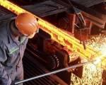 Việc Mỹ áp thuế cao không tác động quá tiêu cực với ngành thép Việt