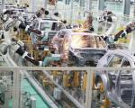 Vì sao doanh nghiệp Việt khó vào chuỗi sản xuất toàn cầu?