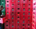 Cảnh báo tình trạng doanh nghiệp nước ngoài nợ 'khủng'