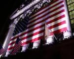 Kinh tế Mỹ có thể rơi vào suy thoái trong 2 năm tới