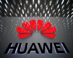 Sắp ra mắt, Huawei Mate 30 vẫn chưa được cấp quyền sử dụng Android
