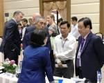 Góc nhìn mới của Mekong Connect 2019: Dấu ấn thị trường