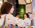 Dân Trung Quốc lo rò rỉ dữ liệu cá nhân khi thanh toán bằng mã QR