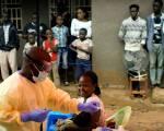 90% ca thử nghiệm thuốc chữa Ebola thành công