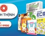 Công ty TNHH TM công nghiệp Giấy Vĩnh Thịnh