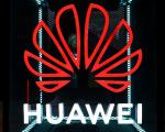 Huawei hứa hẹn 'điện thoại 5G thông minh nhất', nhưng ai đủ can đảm để mua?
