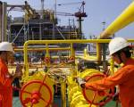 Thuế nhập khẩu dầu thô giảm xuống mức 0%