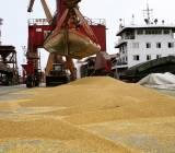 Trung Quốc đề nghị mua thêm 30 tỷ USD nông sản Mỹ mỗi năm