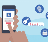Facebook bày 5 cách giúp người dùng không bị hack tài khoản