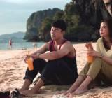 Friendzone – phim Thái 'thôi miên' người Việt