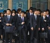 'Giải mã' thói quen đúng giờ của người Nhật