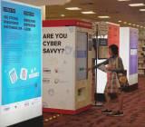 Ứng dụng OkeSayur giúp mua sắm trên thị trường truyền thống