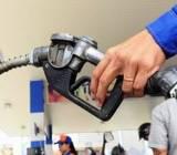 Quỹ bình ổn xăng dầu: không hiệu quả thì nên bỏ