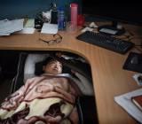 [Photo] Bên trong thủ phủ Huawei, cái nhìn cận cảnh hiếm hoi về gã khổng lồ công nghệ Trung Quốc