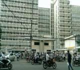 Thông qua nghị quyết thí điểm tự chủ 4 bệnh viện thuộc Bộ Y tế