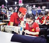 Việt Nam vào nhóm 4 thị trường đầu tư tư nhân sôi động nhất ASEAN