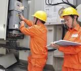 Thanh tra Chính phủ công bố quyết định thanh tra giá điện