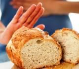 Vũ Thế Thành: Thực phẩm 'gluten-free', mốt thời thượng?