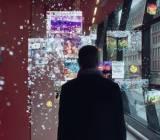 The Great Hack – sức mạnh tai tiếng của dữ liệu lớn